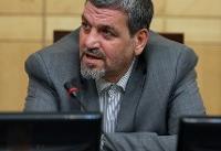 کواکبیان: به تصویب پالرمو و CFT در مجمع تشخیص مصلحت خوش بین هستم