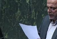 نماینده بابلسر از توضیحات وزیر کشور درباره دپوی زباله قانع شد