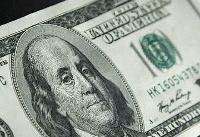 ثبت بدترین عملکرد هفتگی دلار در سال ۲۰۱۹