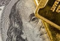 آخرین قیمت طلا، سکه و ارز در بازار امروز/ دلار ۱۲۸۵۰ تومان؛ سکه ۴ میلیون و ۵۲۰ هزار تومان