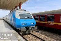 فعلا هرگونه افزایش قیمت بلیط قطار غیرقانونی است/ تخلفات را به ۱۲۴ گزارش کنید