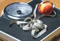 آمار چاقی و لاغری جوانان ایرانی/ افسردگی در ۱.۵ درصد جوانان کشور