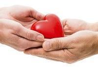 اختصاص قطعه ۳۰۵ بهشت زهرا(س) به اهداءکنندگان عضو