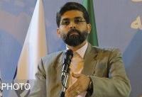 مذاکرهای با رنو نداشتهایم/ قطعاً رنو بعد از مشخص شدن تحریمها به ایران باز میگردد