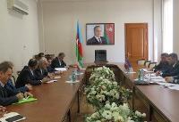 همکاری های ایران و جمهوری آذربایجان در بخش کشاورزی بررسی شد
