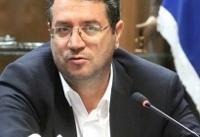 وزیر صنعت: ورود ۱۳۹۶ قلم کالا به کشور ممنوع است