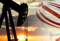 رویترز: آمریکا به شرط کاهش خرید، معافیت تحریمی واردکنندگان نفت ایران را تمدید میکند