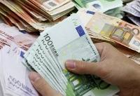 قیمت دلار در بانکها