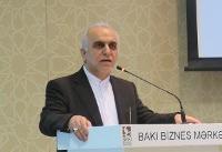 همکاری مشترک تجاری ایران و آذربایجان تقویت می شود