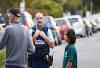واکنش مقامات کشورهای اسلامی به جمعه سیاه نیوزیلند