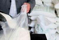 دلالان، عامل اصلی التهاب بازار شکر