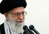 ۵ خاطره رهبر انقلاب از امام خمینی