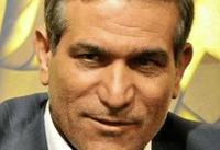 سلمان خدادادی و زهرانویدپور؛ رای دادگاه در پرونده آزار جنسی نماینده مجلس ایران صادر شده است