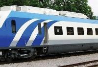 بلیت قطار در نوروز امسال افزایش نمییابد