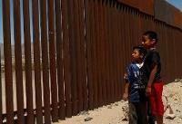 مجلس سنای آمریکا به لغو وضعیت اضطراری در مرز مکزیک رای داد