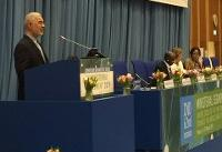 امریکا با اعمال تحریمها علیه ایران مانع همکاری بینالمللی در مبارزه با مواد مخدر شده است