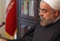 مجامع جهانی و بهویژه کشورهای اسلامی باید حامیان پیدا و پنهان این اقدامات را رسوا سازند