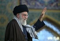 سخنرانی رهبر معظم انقلاب روز اول فروردین برگزار می شود