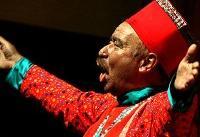 «شهر بیگدا» منتظر اجراست/ انتشار «نمایشهای شگفتانه زنان ایران»