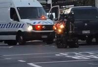 هشدار یک روانپزشک درباره انتشار فیلم حملات تروریستی نیوزیلند