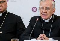 کلیسای لهستان: ۳۸۲ کودک در سه دهۀ گذشته قربانی آزار جنسی کلیسا شدهاند