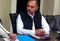 قدردانی اسلام آباد از ایران برای صادرات بی وقفه برق به پاکستان