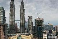 عملکرد بسیار خوب اقتصاد مالزی