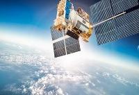 ماهواره مخابراتی Â«ناهید ۲» تا پایان سال ۹۸ ساخته میشود