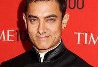 امیر خان «فارست گامپ» هند میشود/ نسخه بالیوودی یک فیلم اسکاری