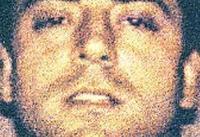 کشته شدن سرکرده یک باند تبهکار در نیویورک