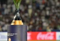 همه چیز درباره جام جهانی باشگاههای فوتبال با شیوهی جدید
