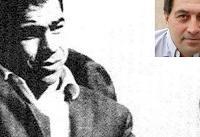 بابک تختی: پدرم خودکشی کرد، کشته نشد