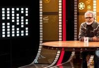 «پارادایس» روی میز «نقد سینما»