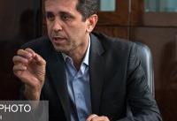 واکنش رئیس کانون وکلای مرکز به رأی دیوان عدالت اداری درباره تأسیس موسسات حقوقی