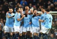 چه تیمهایی در اروپا هنوز شانس فتح سه جام دارند؟
