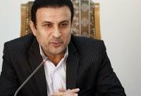 تشکیل ستاد انتخابات در ۲۷ استان