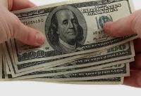 دریافت مالیات حقوقهای ارزی به نرخ سنا