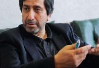 فعالیت انتخاباتی انجمن اسلامی مدرسین دانشگاهها پس از ماه رمضان آغاز میشود