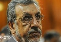 عضو هیات مدیره کنگره ایرانیان کانادا: احتمال استرداد خاوری به ایران کم است
