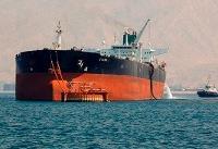 صادرات میعانات گازی پارس جنوبی ۱۵ درصد افزایش یافت