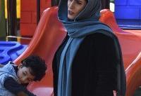 تدوین «سوم آذرشهر» در مراحل پایانی/ مهاجرانی که بازمیگردند