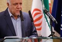 فراهم شدن امکان صادرات نفت ایران از طریق مکران تا قبل از سال ۹۹