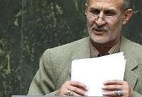 نماینده شیراز: صدا و سیما نسبت به دولت و مجلس تغییر رفتار دهد