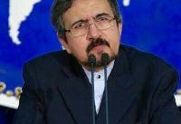 احضار سفیر کنیا به وزارت امور خارجه ایران / فراخواندن سفیر ایران در کنیا