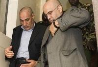 تایید محکومیت دو ایرانی متهم به 'عملیات تروریستی' به ۱۵ سال زندان در کنیا