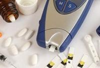 تاثیر داروی دیابت در مقابله با سرطان سینه