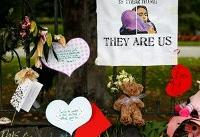 Christchurch workers, students return after New Zealand mosque shootings