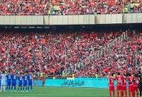 داورزنی: سال آینده آغاز فرایند واگذاری دو تیم استقلال و پرسپولیس است