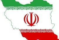 ایران دخالتی در عملیات ترکیه علیه پ ک ک ندارد