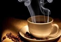 مهار سرطان پروستات با ترکیبات قهوه؛ مردان قهوه بیشتر بنوشند
